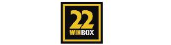 22QinBox